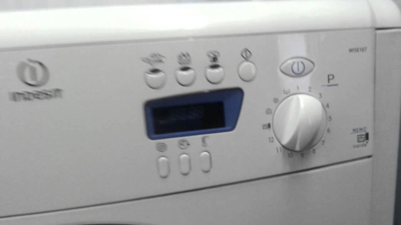 стиральная машина whirlpool инструкция по эксплуатации awt 2274 700