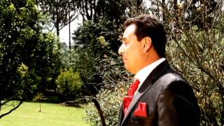 ERA MI HERMANO : YO ME LLAMO DARIO GOMEZ