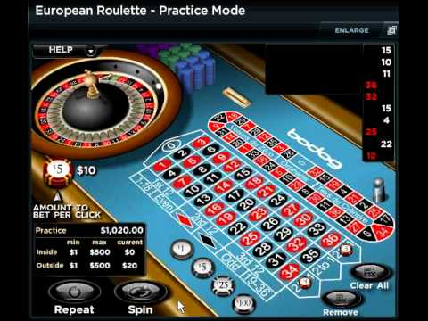 Casino gambling system casino royale everything com