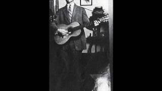 Lowe Stokes-Four Cent Cotton