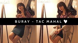 Tac Mahal - Buray (Sena cover) Resimi