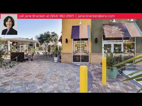 1443 Naldo Ave, Jacksonville, FL 32207 - MLS #913026