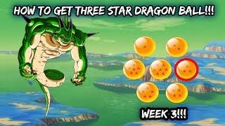 dragonball dokkan battle porunga