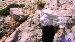 Органическая Леди   Белый Город (КЛИП 1993 г )