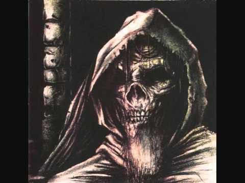Machetazo - La marcha de los muertos sin ojos