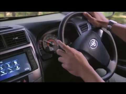 Dijual Toyota Avanza Baru Bekas Daftar Harga Review 2019