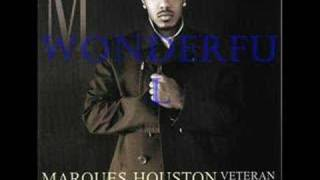 Watch Marques Houston Wonderful video