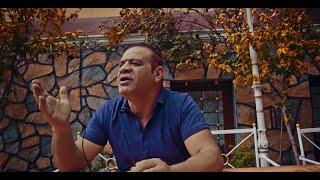 Mehmet Yılmaz Çı Bıkım Video Klip 2021