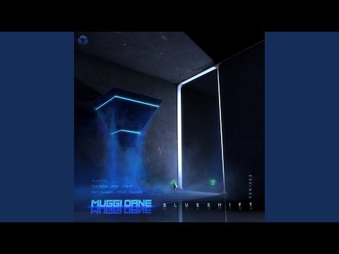 Blueshift (Jitter Remix)