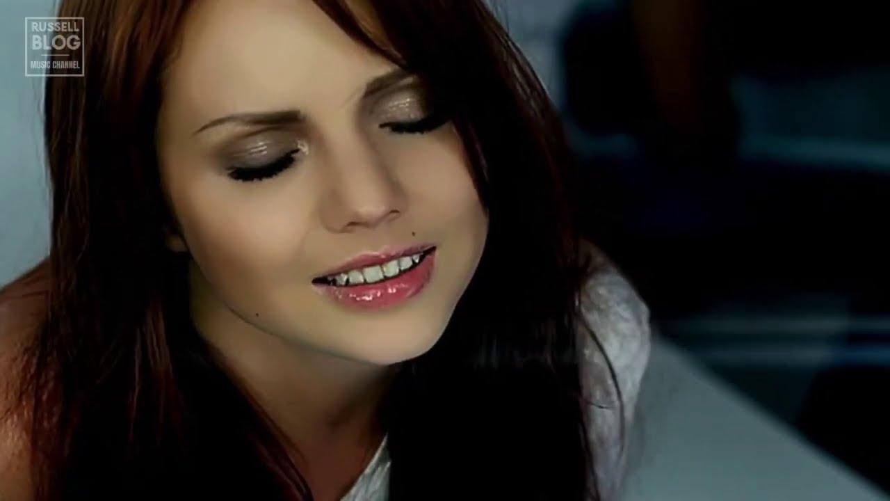 ИСТОРИЯ КАРЬЕРЫ певицы МакSим!