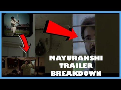 Mayurakshi...