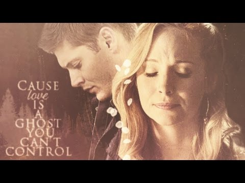 """""""CONTROL"""" Official Fanmade Trailer (2016) 