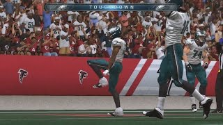 Madden 15 MUT | Ultimate Team Gameplay | Just in Case You Forgot | Brand New Season!