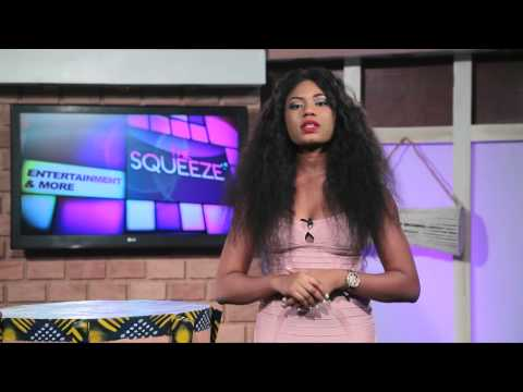 The Squeeze Episode 6 | General Entertainment Television