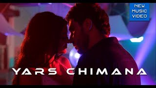 Karen Aslanyan - Yars Chimana /OFFICIAL MUSIC VIDEO 2019/ 4K