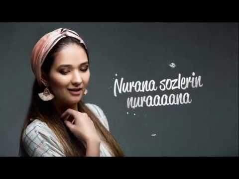 Myahri - Nurana (New 2020)