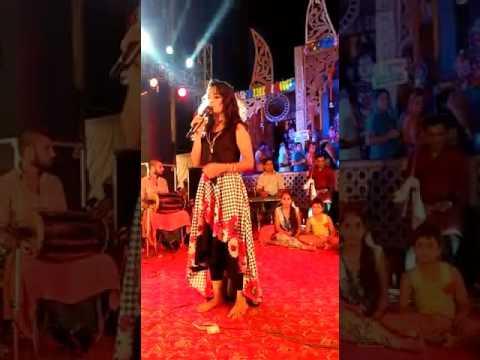 letest live show 2017 sanjana bhola +919257332505