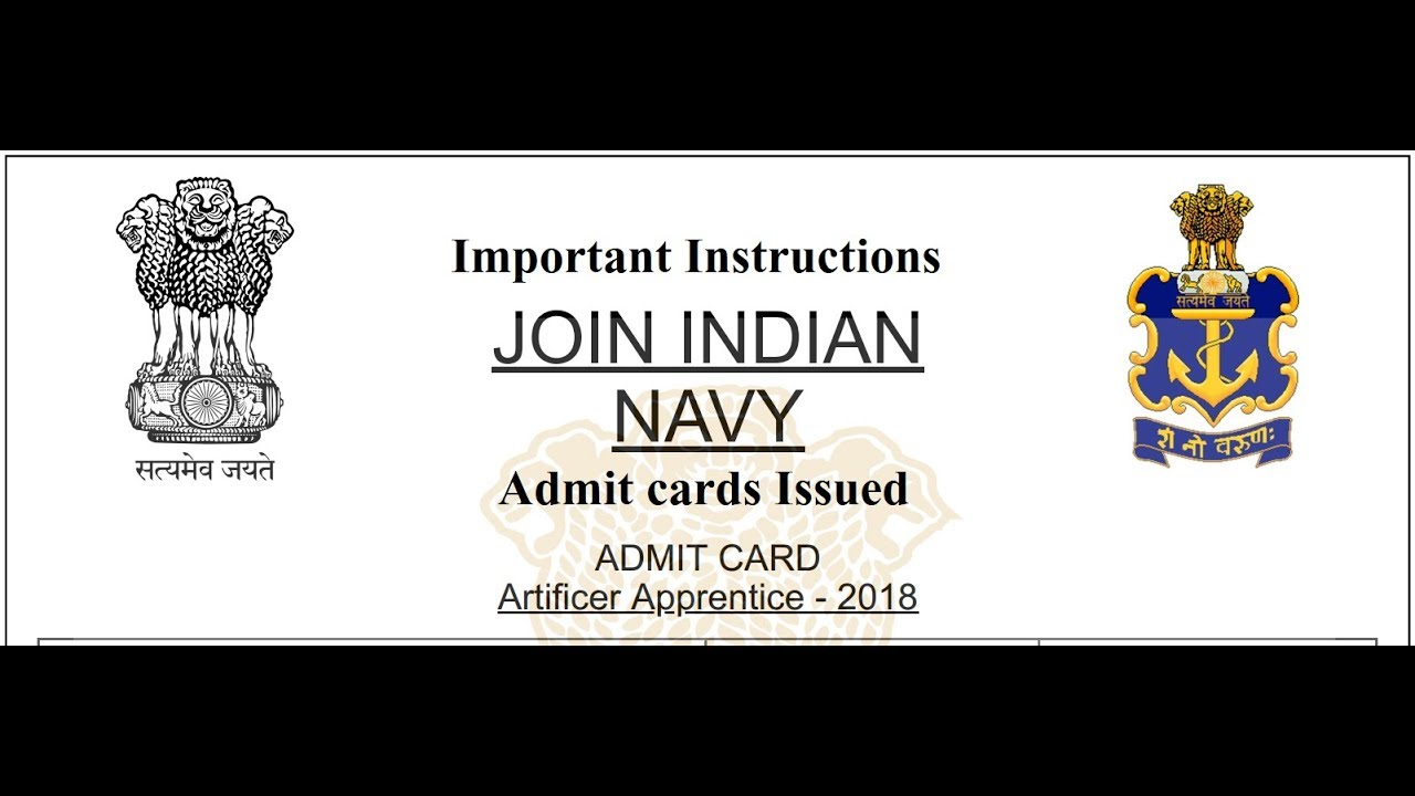 Important instructions for aa call up letters issued youtube important instructions for aa call up letters issued buycottarizona