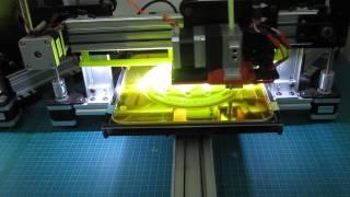 Bulldog Printing Bulldog