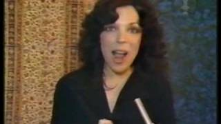 Carole Bayer Sager - You're Moving Out Today (1977) thumbnail