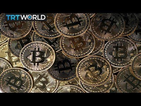 Money Talks: CBOE begins Bitcoin futures trading
