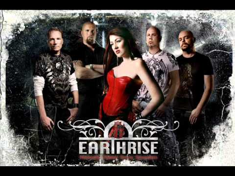 Earthrise - Always Remember Never Forget