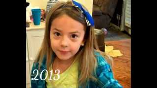 SHAYTARDS Then and Now, 2009-2014