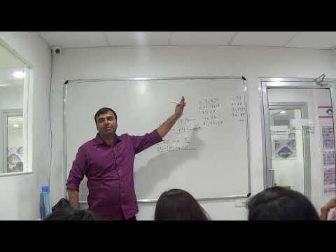 NPAT - IPM Session 1 Part 1