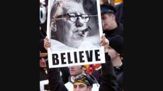 Steelers Hall of Famers: Art Rooney