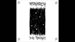 Watch Monarch Swan Song video