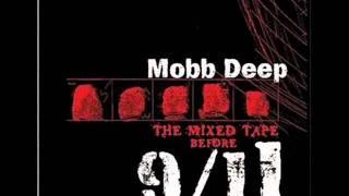 Mobb Deep - When You Hear That