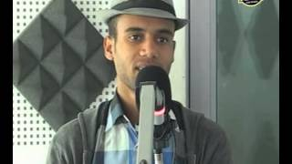 Tikouta et Talis Bnou Falis COMICANE episode 4