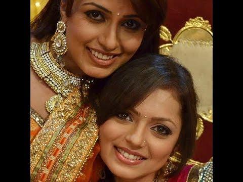 Madhubala-Trishna Dans Sahnesi