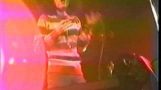 HANADENSHA - 1988/01/30/EGGPLANT
