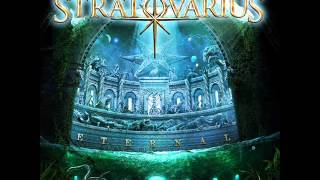 Stratovarius - Rise Above It
