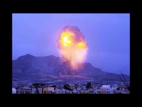 Yemeni Houthis seize provincial capital near Saudi border