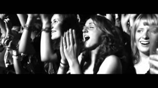 KAKKMADDAFAKKA - Is She (OFFICIAL MUSIC VIDEO)