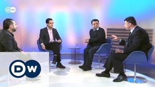 الحرب في سوريا - هل ينتصر بوتين؟ | كوادريغا