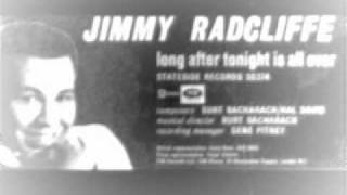 Jimmy Radcliffe - Long After Tonight Is All Over - 1964.wmv