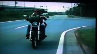 1984年 原作:片岡義男 草刈正雄 樋口可南子.