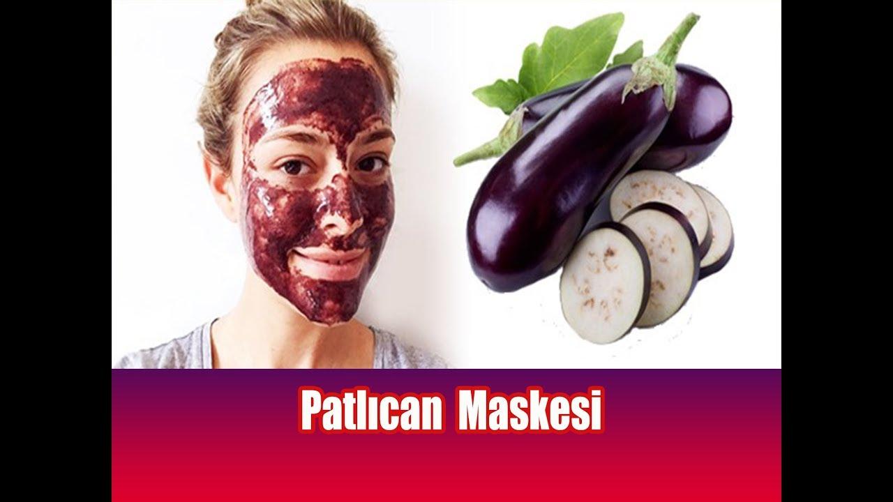 Gençleştiren Doğal Cilt Maskelerini Denediniz mi