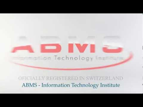 ABMS Information Technology Institute in Switzerland