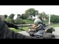 Wehrmachtsgespann! (2)