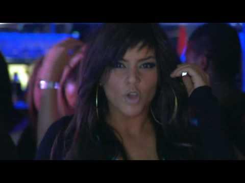 Reyting - Birini Biraktim (DJ Sahin, Falcon, Funda, MC Sermon)