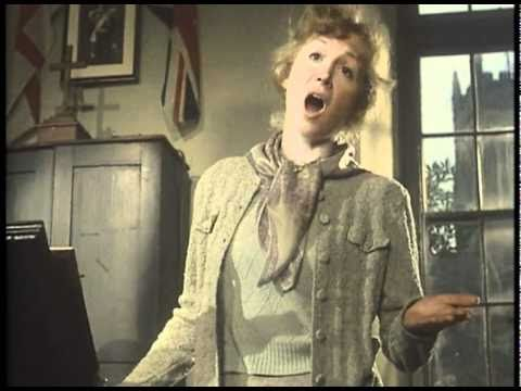 Dennis Potter's 'Pennies From Heaven' - 'You've Got Me Crying Again'