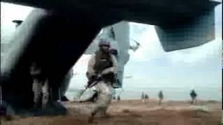 YouTube   Tu Na Ja Mere Badshah Khuda Gawah Song HD 1992 خدا گواه flv   YouTube 2
