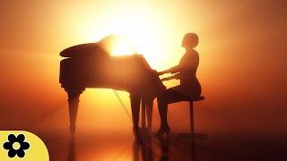 Música Relajante Piano, Música Calmante, Relajarse, Meditación, Música Instrumental, ✿2902C