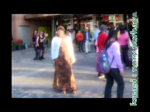 aas rolani - sepayung loroan.mp3 with lyricks