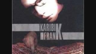 Karibik Frank aka Franky Kubrick - Ich war's nicht (2001)
