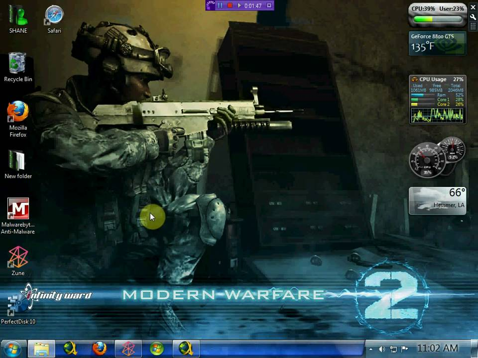 windows 7 nvidia edition torrent